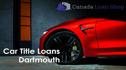 Online payday loans cash advance pay day max image 7