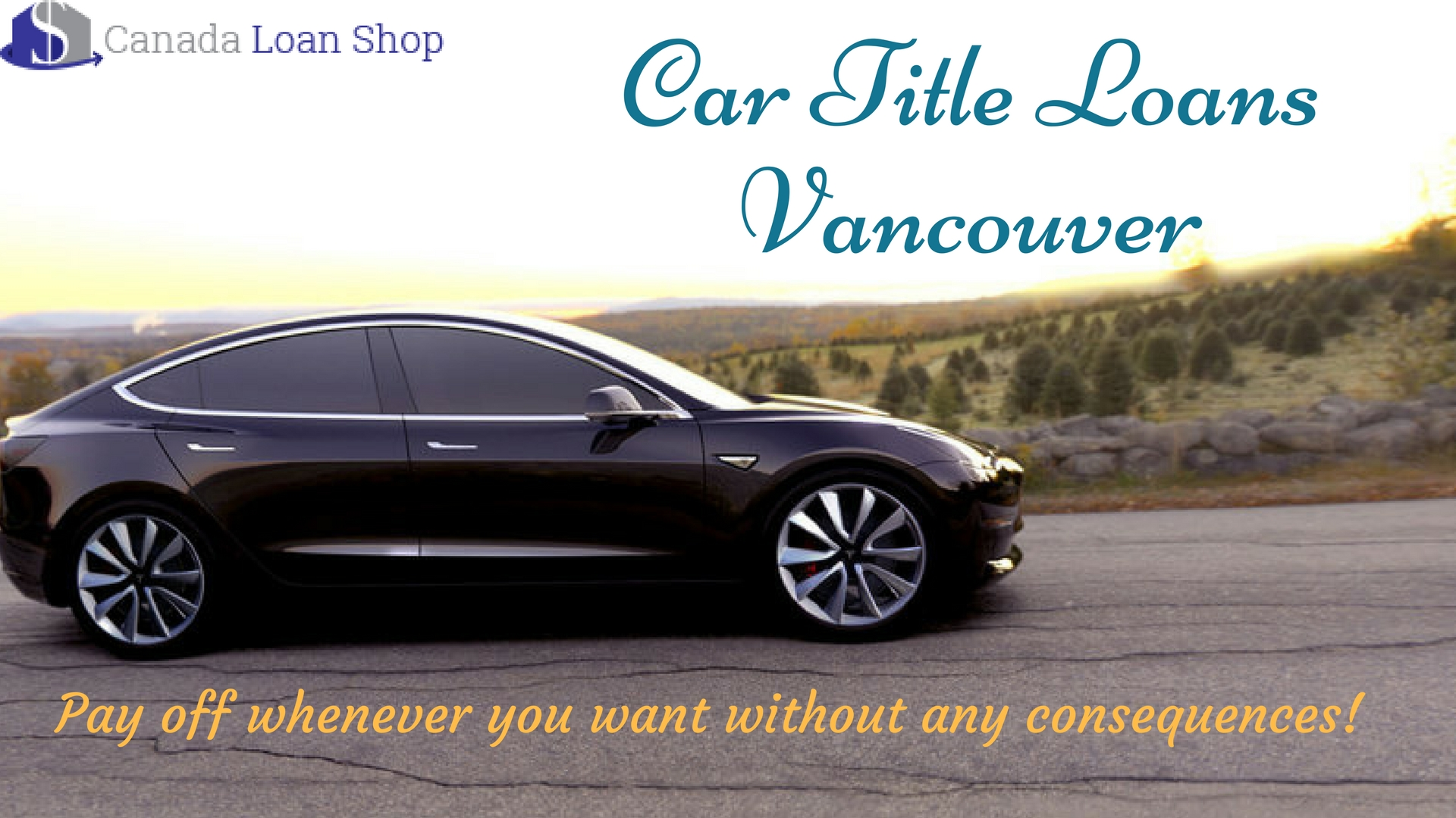 how to get car loan in india
