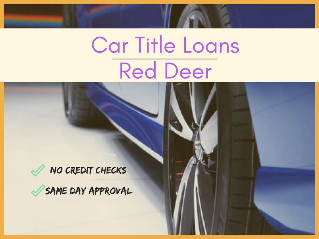 What Are Interest Rates On Car Loans With Great Credit