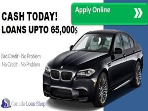 car title loans saskatoon image