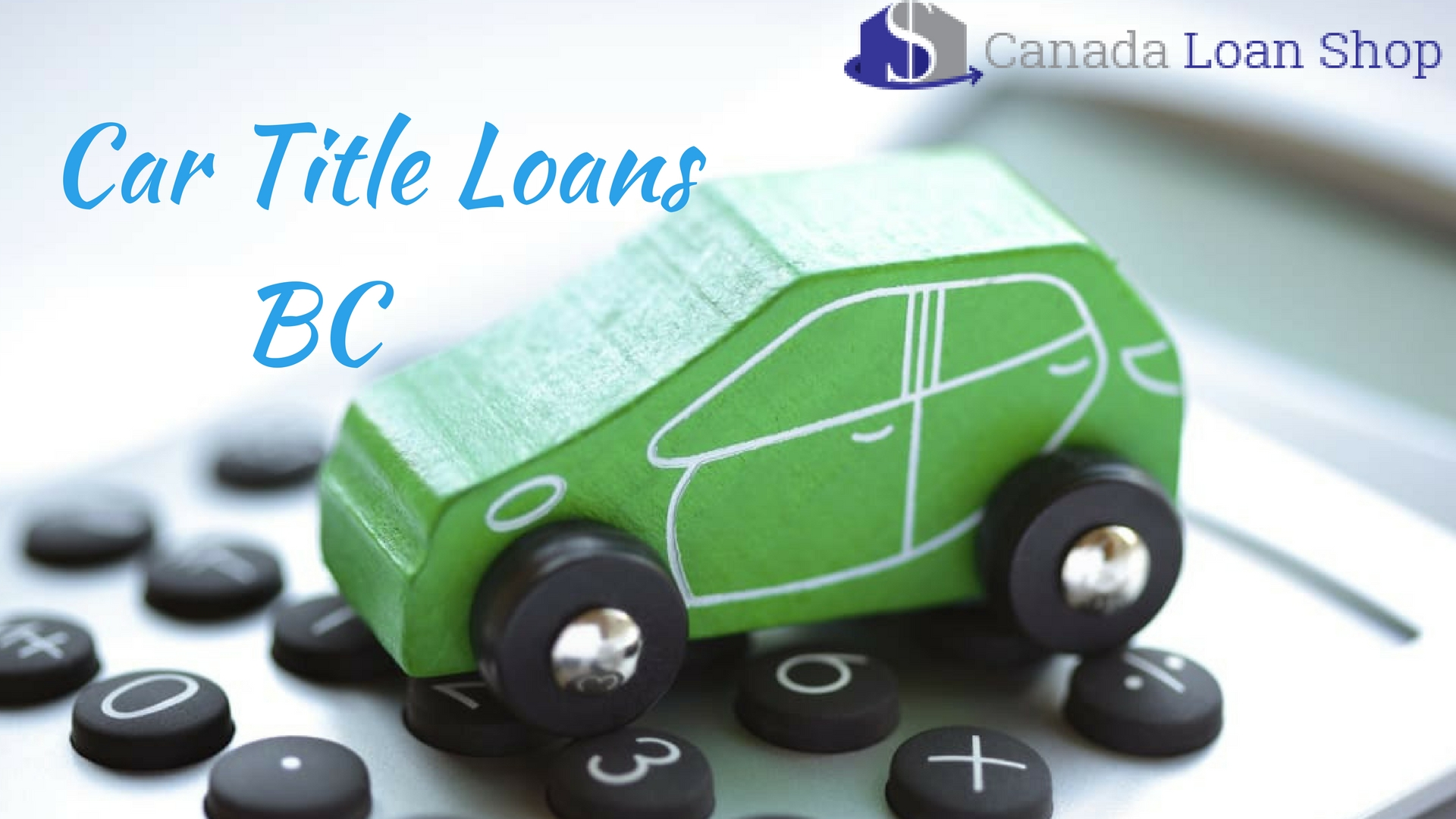 What Documents Do You Need to Get a Car Title Loan?