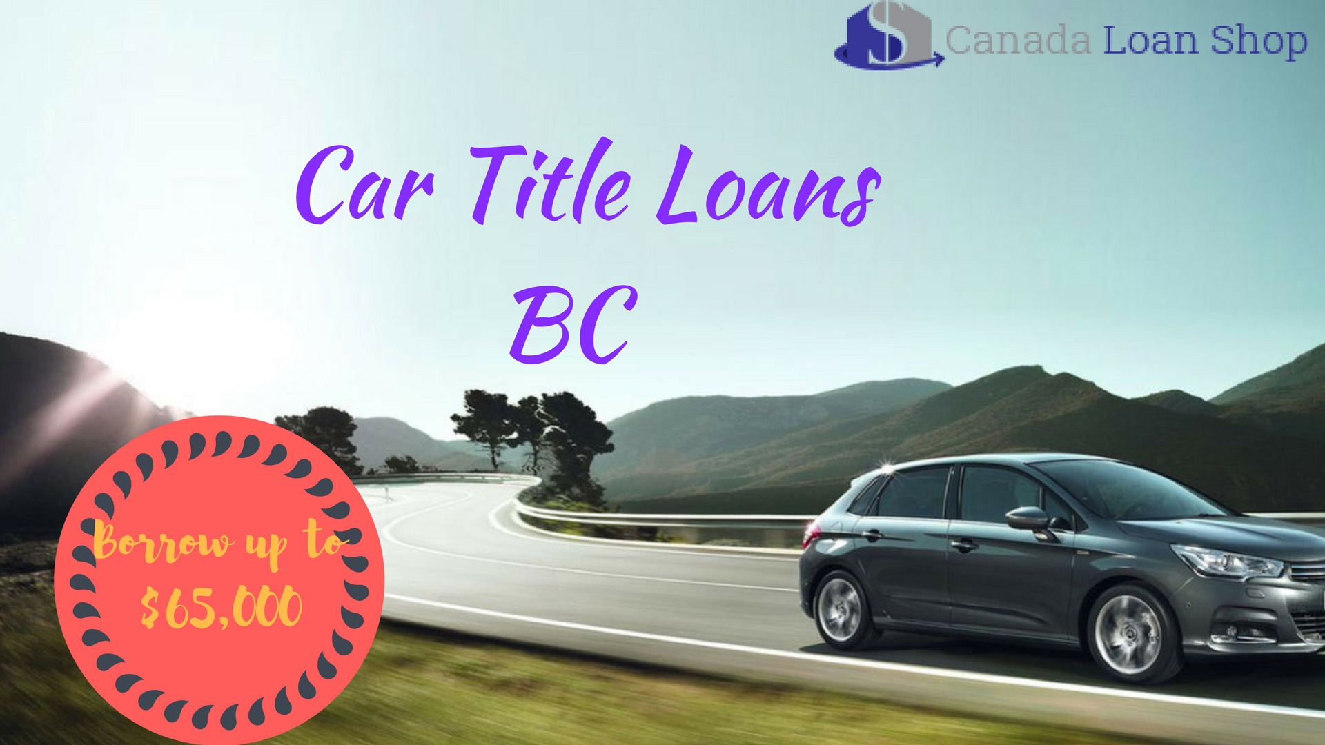 how to get a vehicle title loan