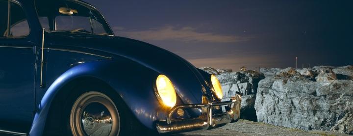 Bad Credit Car Loans Kamloops