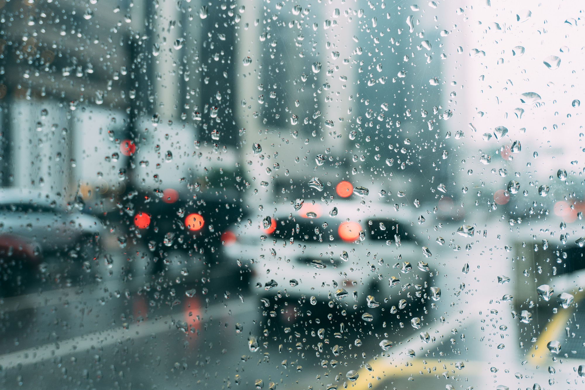 Bad Credit Car Loans Kitchener | Apply Today
