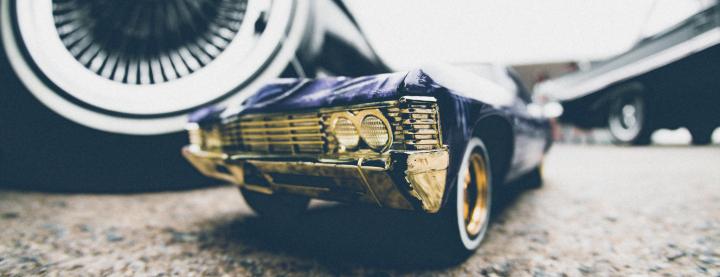 Bad Credit Car Loans Newfoundland