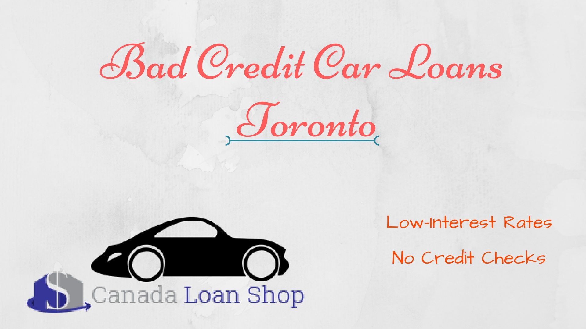 What You Need To Get Used Car Loan From Bank