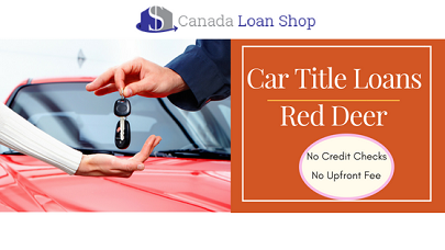 Get A Loan Using Your Car As Collateral