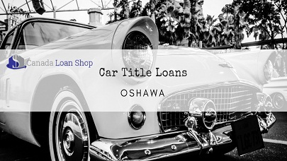 Car Loan With No Prepayment Charges