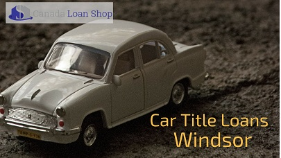 Can I Get A Car Title Loan Without A Job