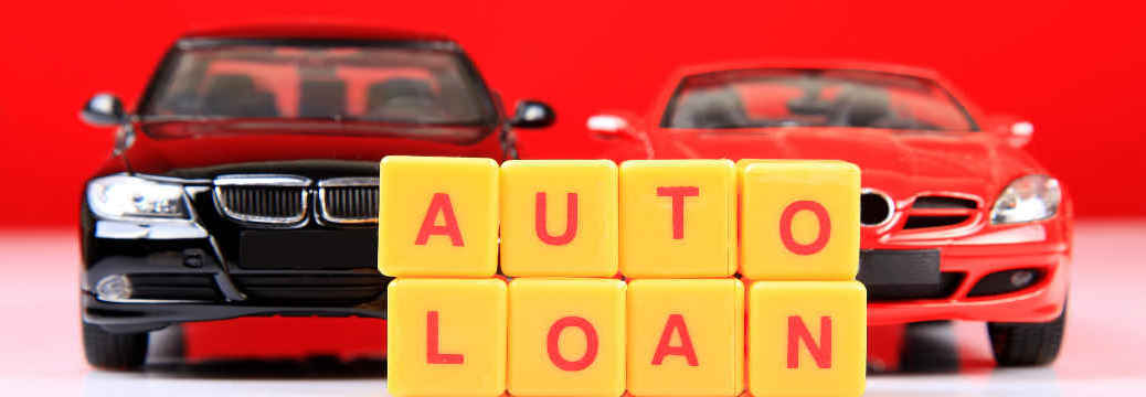 Bad Credit Car Loan In Ontario