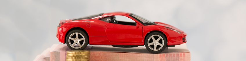 Car Loan Surrey For Instant Cash
