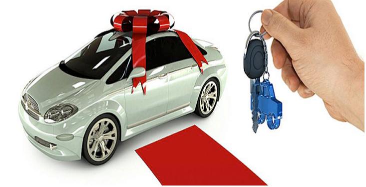 easy car loan