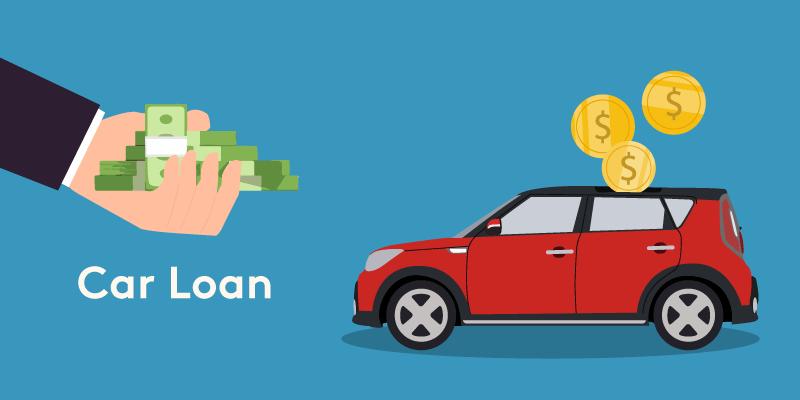 Bad Credit Auto Loans In Surrey BC