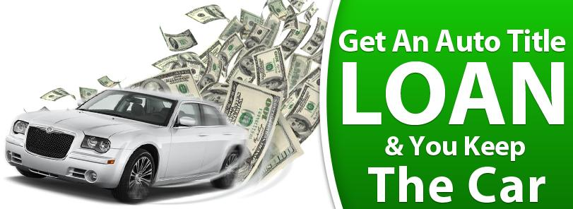 Easy Car Loan Kitchener