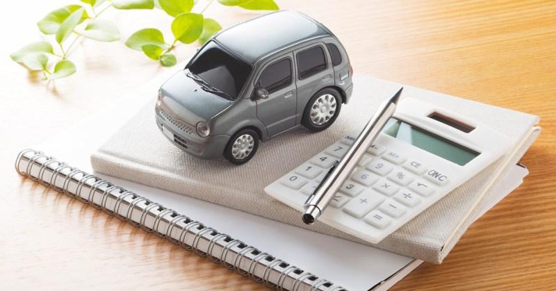 Fast Cash Loans In Hamilton